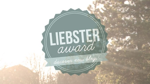 liebster-award-main[1]